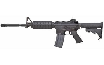 """Colt M4 Carbine 5.56 16"""""""