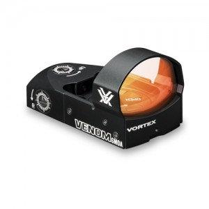 Vortex Venom 3moa