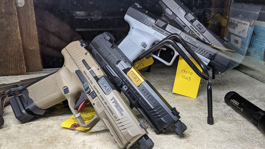 Canik Handguns.jpg