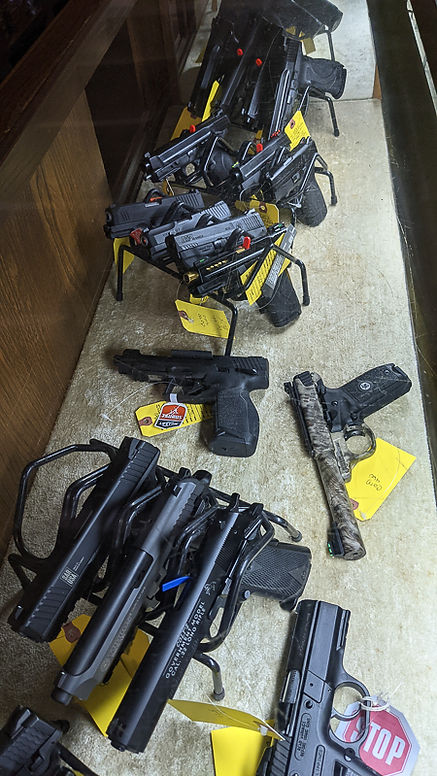 Smith Wesson Handguns.jpg