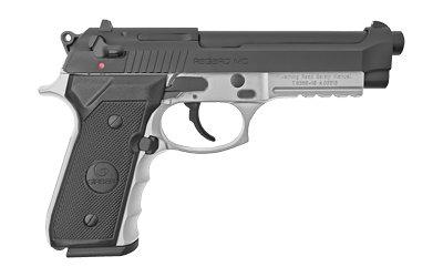"EAA Girsan Regard MC 9mm 4.9"" 18rd"