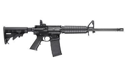 Smith Wesson MP15 5.56 Sport II