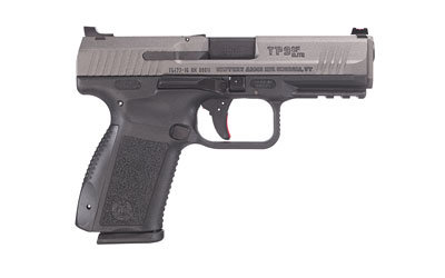 Century Arms Canik TP9SF Elite 9mm 15rd
