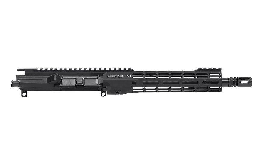 """Aero Precision M4E1 5.56 10.5""""  Pistol Upper"""