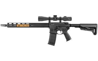 """Sig M400 Tread 5.56 16"""" 30rd With Sierra 3 BDX"""