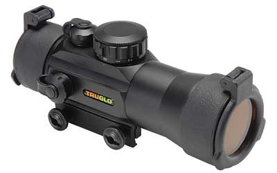 Truglo Red Dot 5MOA 2X 30mm