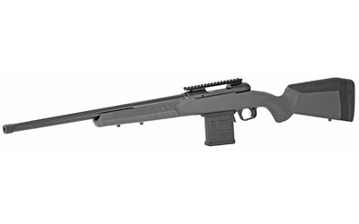 """Savage 110 Tactical 308 Win 20"""" Fluted TB 10rd"""