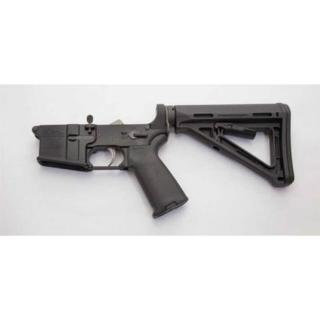 Anderson Complete Lower Magpul