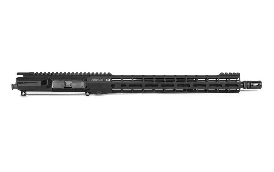 """Aero Precision M4E1 5.56 16""""  Upper"""