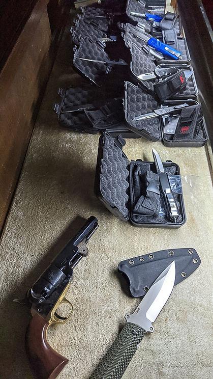 Cobratek Knives.jpg