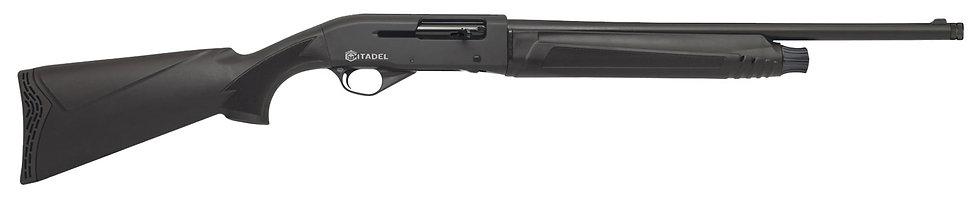 """Citadel Tactical 12ga 3"""" 20"""" Semi Auto Shotgun"""