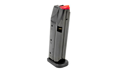 Shield Arms 9mm 15rd Glock 43X/45 Mag