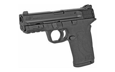Smith Wesson MP 380acp EZ Shield  No Safety