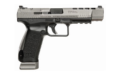 "Century Arms Canik TP9SFX 9mm 5.25"" 20rd"