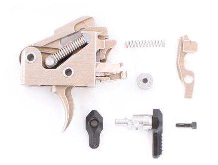 Fostech Echo AR II Trigger