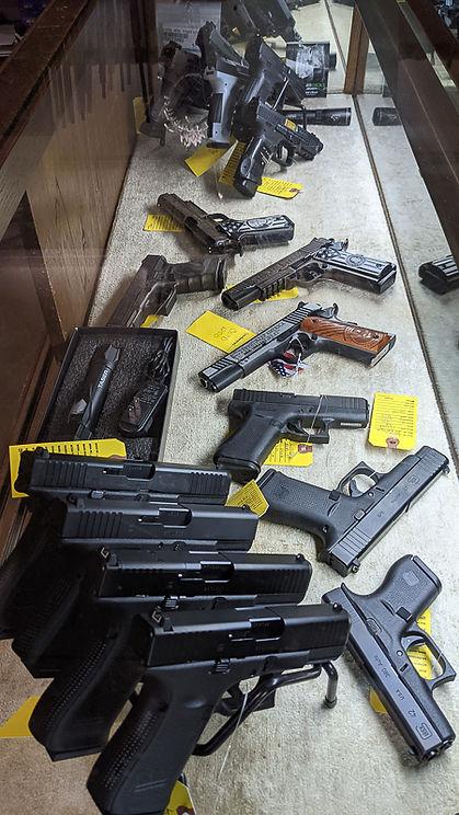 Glock Handguns.jpg
