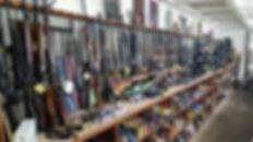 Discount Firearms Winchester Shotgun Henry Repeating Arms Gun Shop