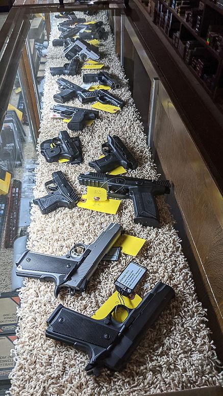 Sig Handguns.jpg