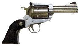 """Ruger 44mag Super Blackhawk Talo 3.75"""""""