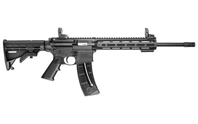 Smith Wesson MP 15-22 22LR 25rd