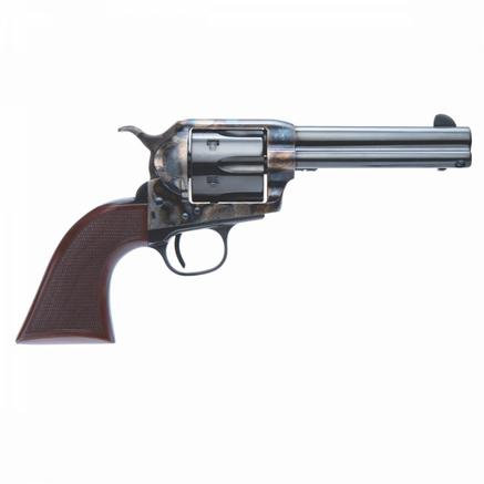 """Cimarron Evil Roy 357Mag 4.75"""" Tuned Competition"""