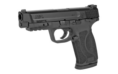 """Smith Wesson MP 45acp M2.0 4.6"""" 10rd Safety"""