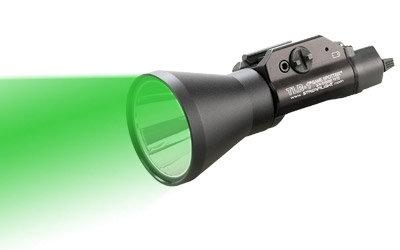 Streamlight TLR1 Game Spotter