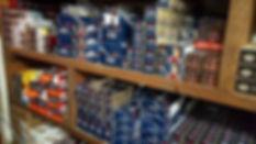 Discount Guns Enid Oklahoma 22 Mag Ammunition