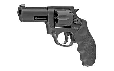 "Taurus 856 38spl 3"" 6rd Hogue Grip"