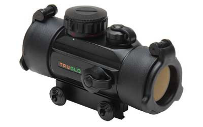 Truglo Red Dot 5MOA 1X30