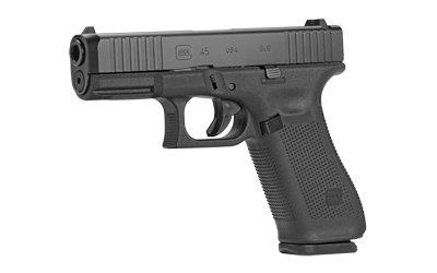 Glock 45  9mm 17rd