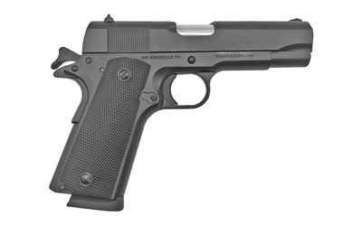 """SDS Imports 1911 Tanker 45acp 4.75"""" 8rd"""