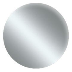 shiny-silver-6010-foil.png