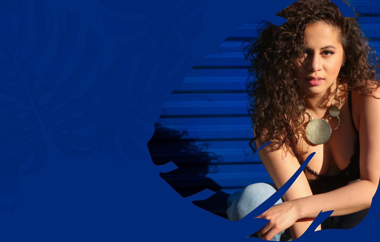 BlueFlower_Website_Page_WIP_#2.jpg