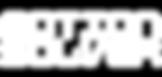 MoSoStudio Logo_w.png