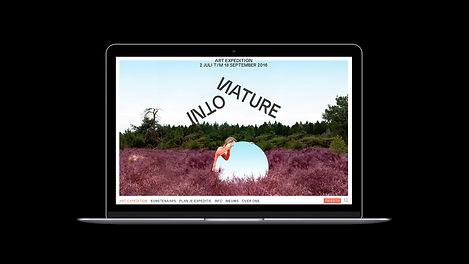 4.intonature.jpg