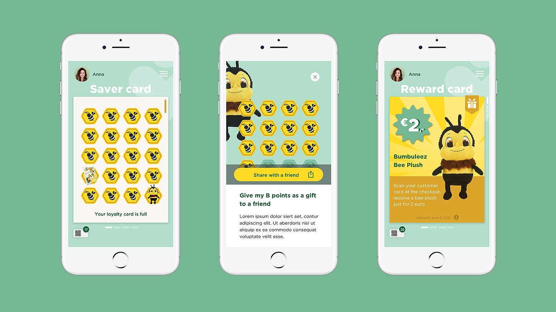 8.bee app campaign.jpg