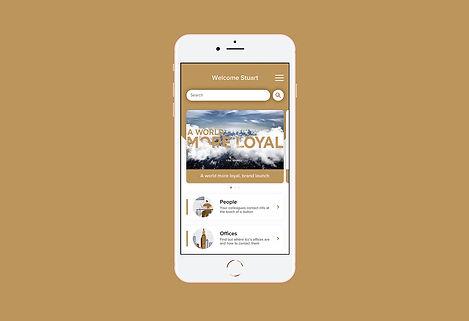 1. hub app cover 2.jpg
