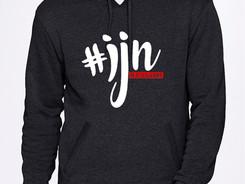 #IJN Sweatshirt