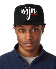 #IJN New Era Hat