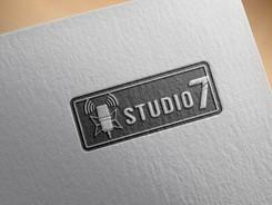 Studio 7 Logo