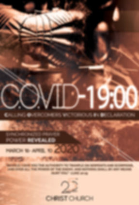 CCCovid.jpg