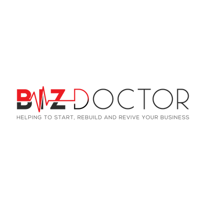 The BZ Doctor Logo-A.png