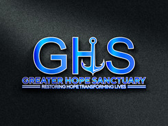 Greater Hope Sanctuary Logo