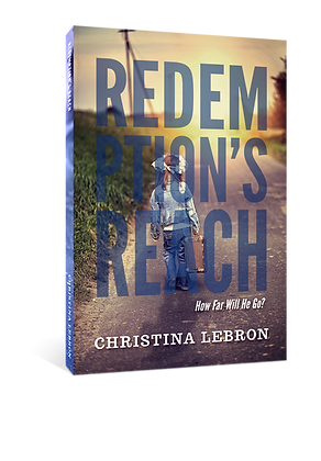 Redemption's Reach: How Far Will He Go?