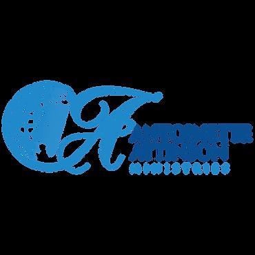 ANTOINETTE-ATTINSON-Logo-PNG.png