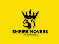 Empire Movers Logo
