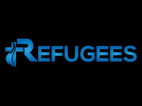 Refugees Youth Logo