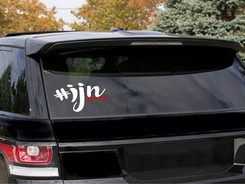 #IJN Decal