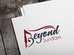 Beyong Sundays Logo